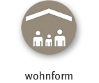wohnform_142_120